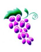 Languedoc Roussillon rouge
